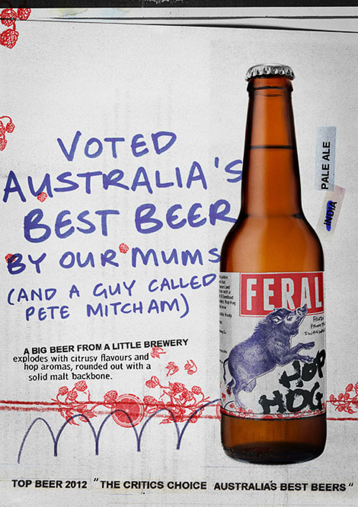 11 22 2013 FERAL beer 9