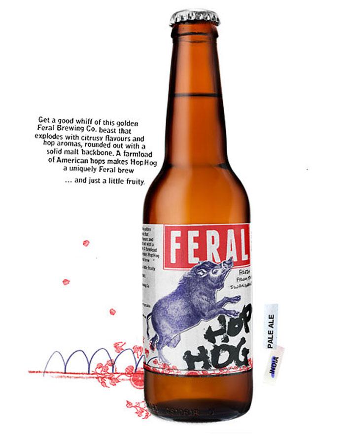 11 22 2013 FERAL beer 8