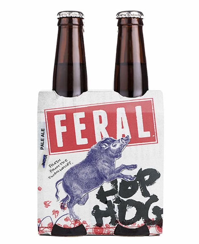 11 22 2013 FERAL beer 7
