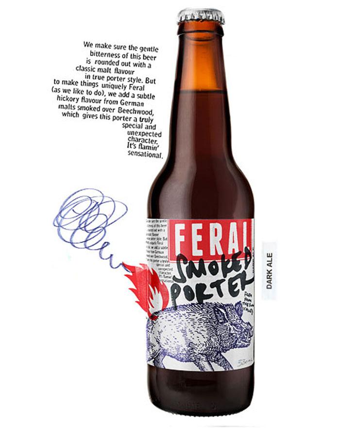 11 22 2013 FERAL beer 3