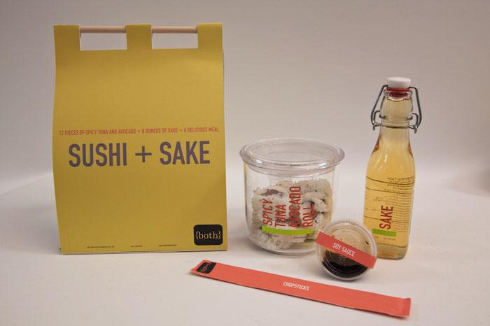 12 08 11 sushi3