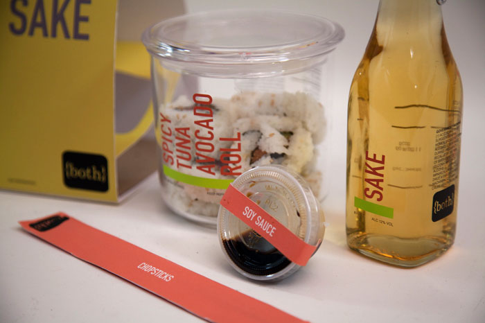 12 08 11 sushi4