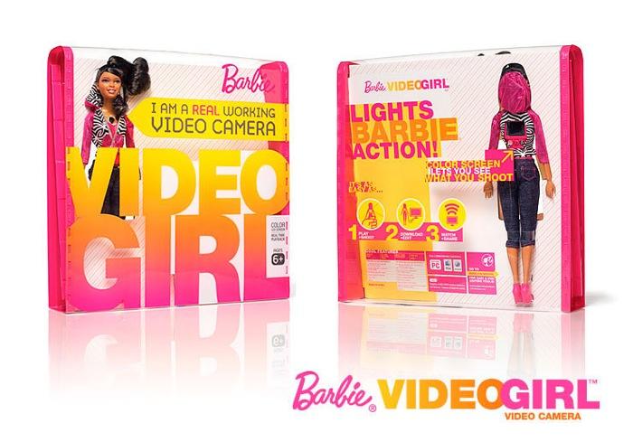 03_22_11_barbievideogirl5.jpg