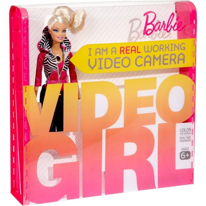 03_22_11_barbievideogirl3.jpg