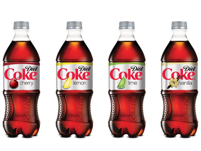 5 29 12 coke7