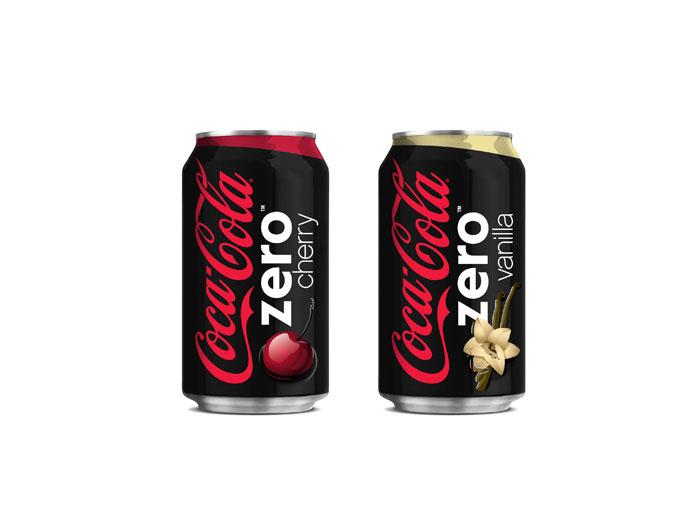 5 29 12 coke4
