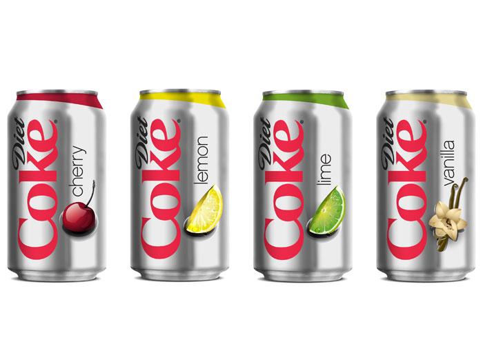 5 29 12 coke8