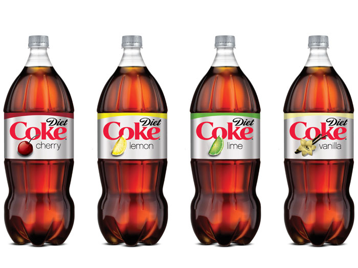 5 29 12 coke6