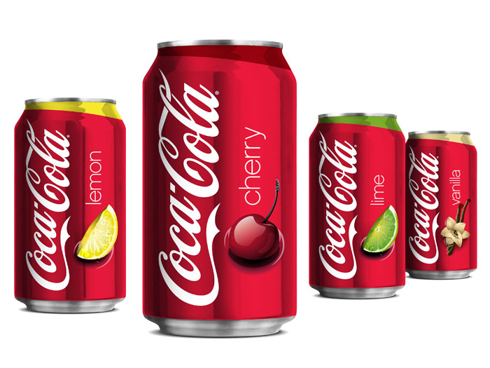 5 29 12 coke123