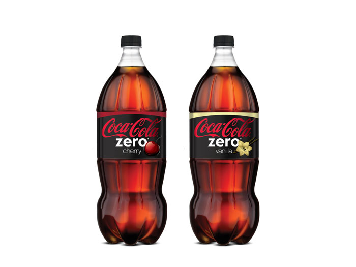 5 29 12 coke3