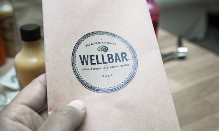 08 29 13 wellbar 11