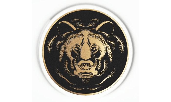 08 29 12 black bear2