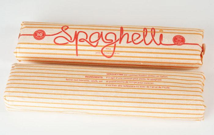 04 01 13 spaghetti et autres pâtes 5