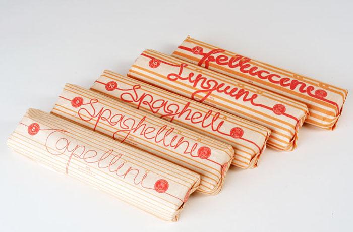 04 01 13 spaghetti et autres pâtes 2