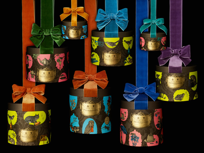 Wholesale Gifts For Christmas
