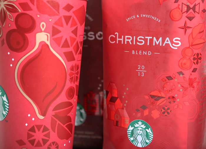 10 28 13 starbucks holiday 2013 8