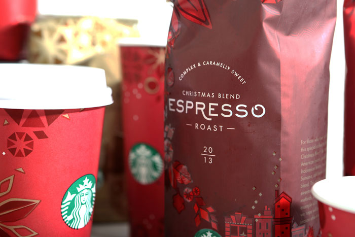 10 28 13 starbucks holiday 2013 11