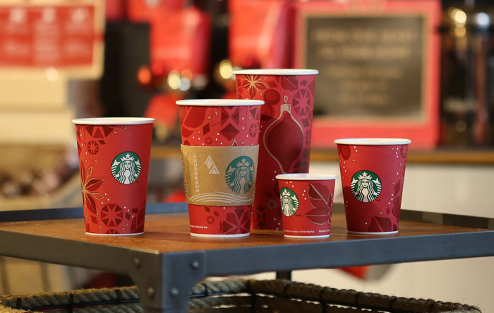 10 28 13 starbucks holiday 2013 5