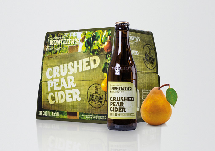 MontysCider Packaging8