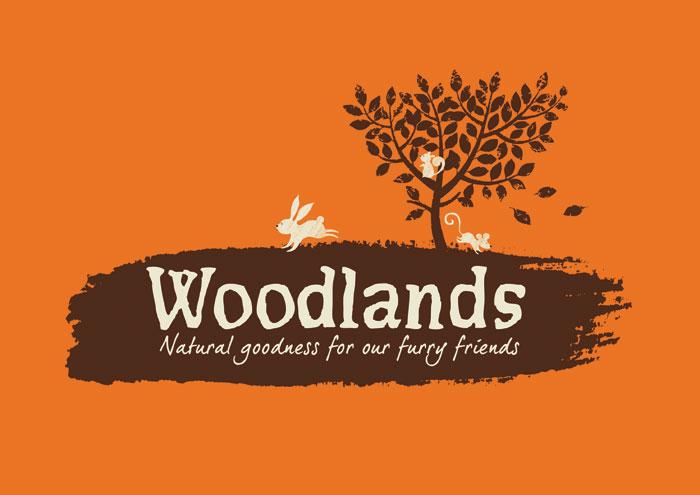 12 05 12 woodland 4