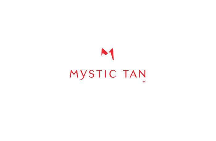 07 24 2013 mystictan 3