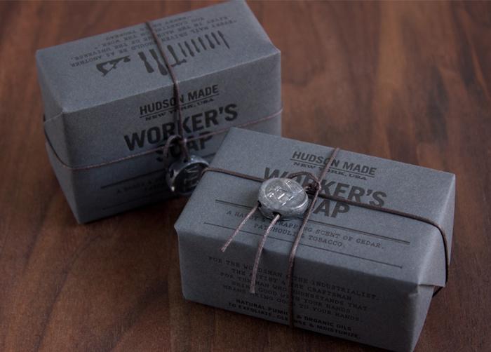 Workers-Soaps-05.jpg