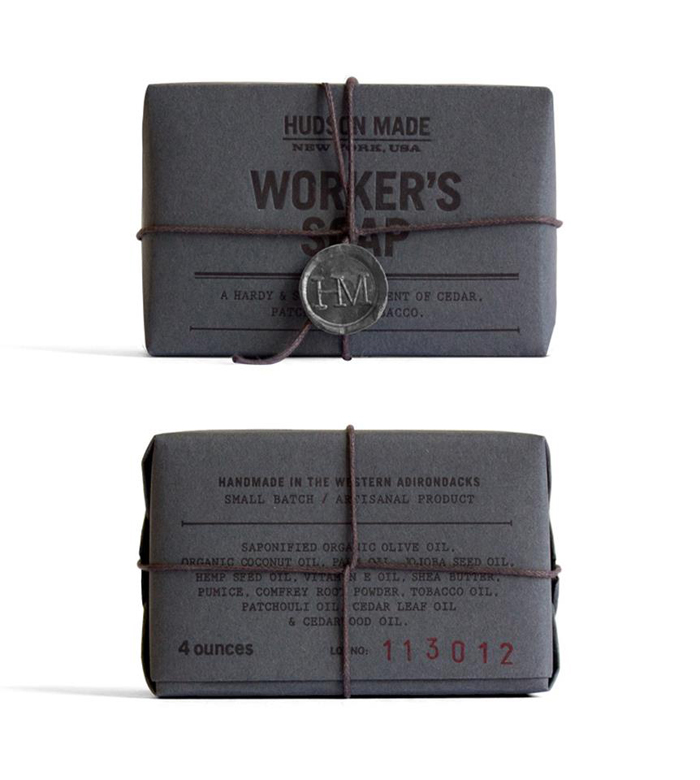Workers-Soaps-02.jpg