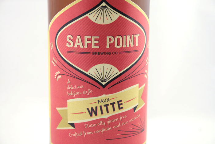 WITTE FULL LABEL copy