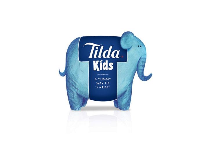 Slide1 Tilda Logo
