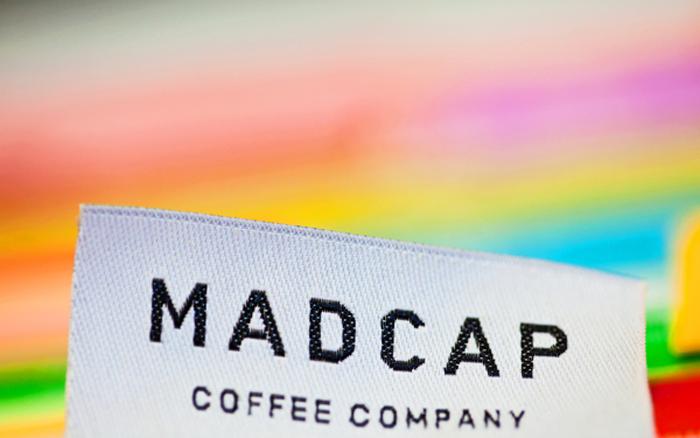 11 19 13 MadcapCoffeeCompany 11