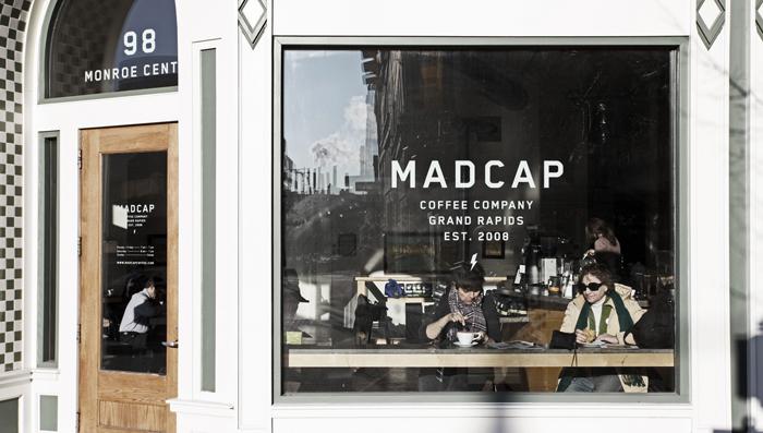 11 19 13 MadcapCoffeeCompany 10