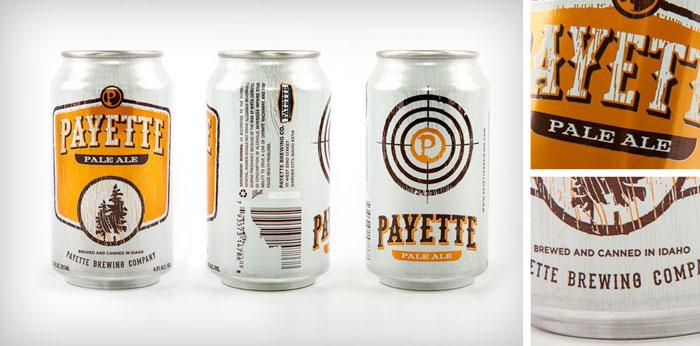 11 28 12 payette 3