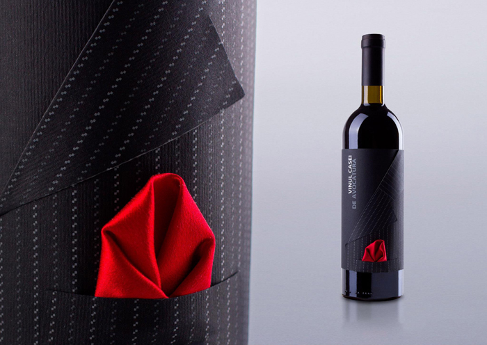 Lawyers-House-Wine-02.jpg