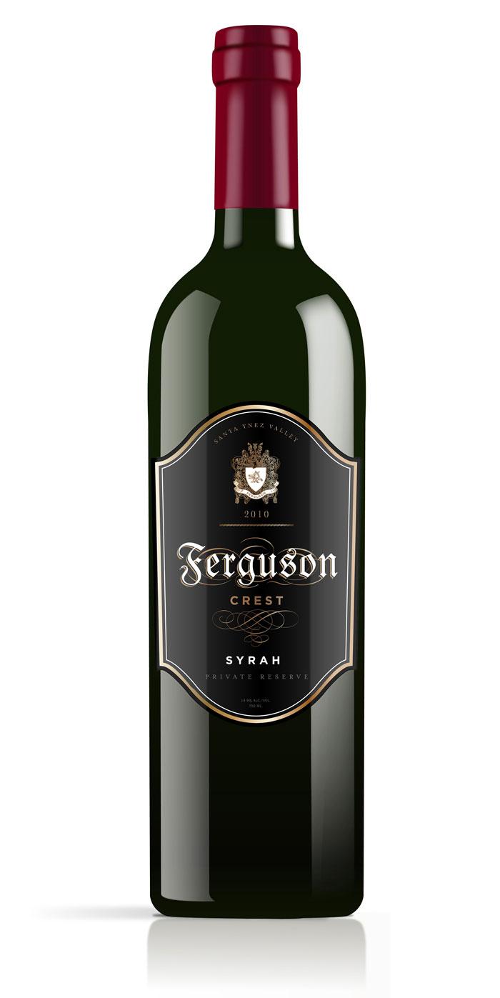 10 09 12 AL FergusonCrest1