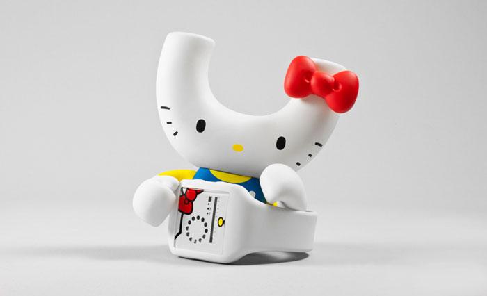 03 16 12 kitty5