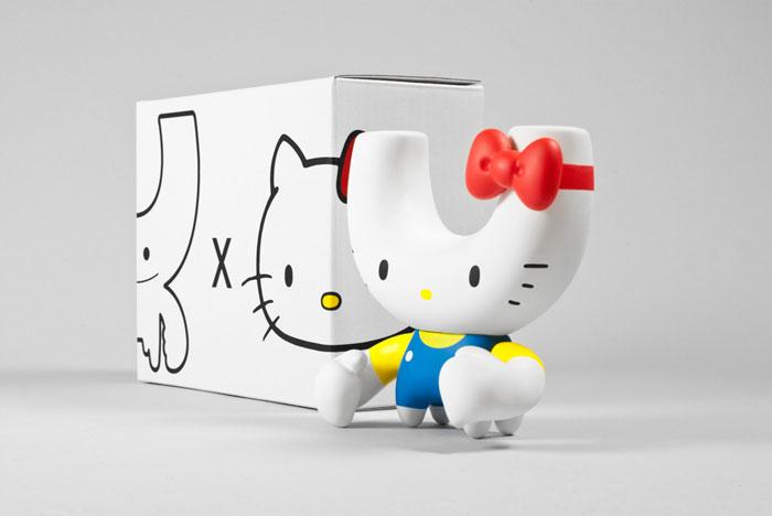 03 16 12 kitty3