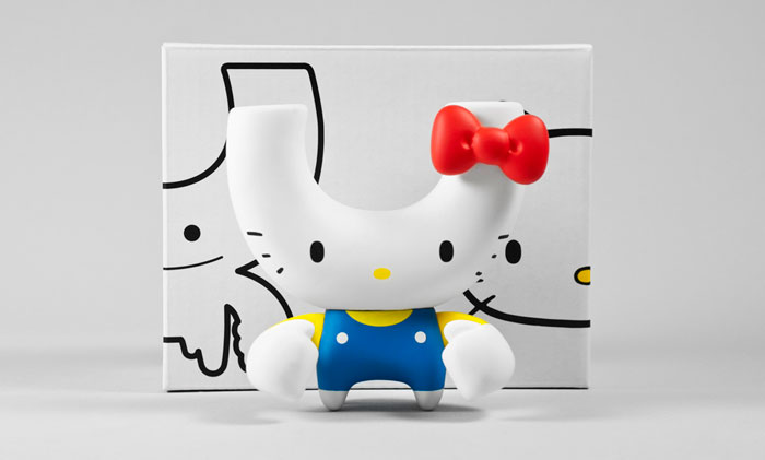 03 16 12 kitty7