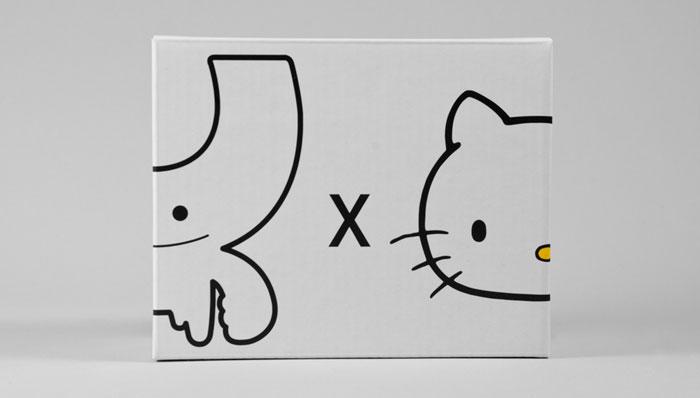 03 16 12 kitty6