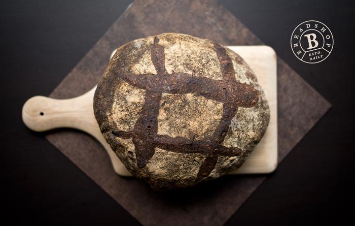 10 02 13 breadshop 2