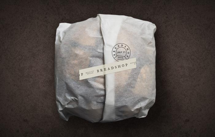10 02 13 breadshop 3