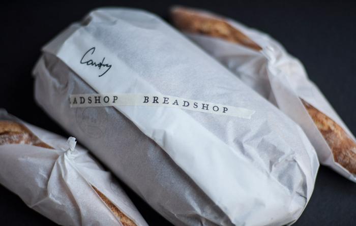 10 02 13 breadshop 5