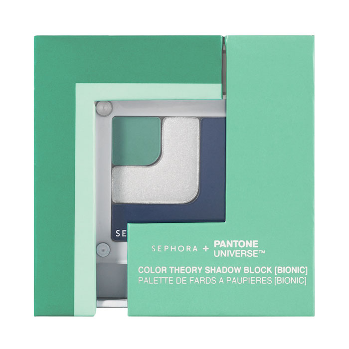 03 01 13sephorapantone emerald 10