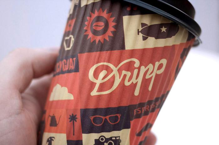 08 23 11 Dripp3
