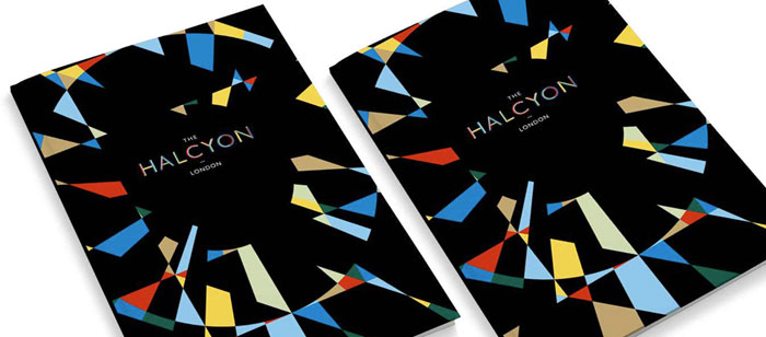 02 24 13 halcyon 3