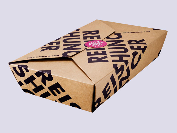 11 14 2013 ReishungerRecipeBoxes 5