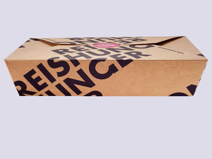 11 14 2013 ReishungerRecipeBoxes 8