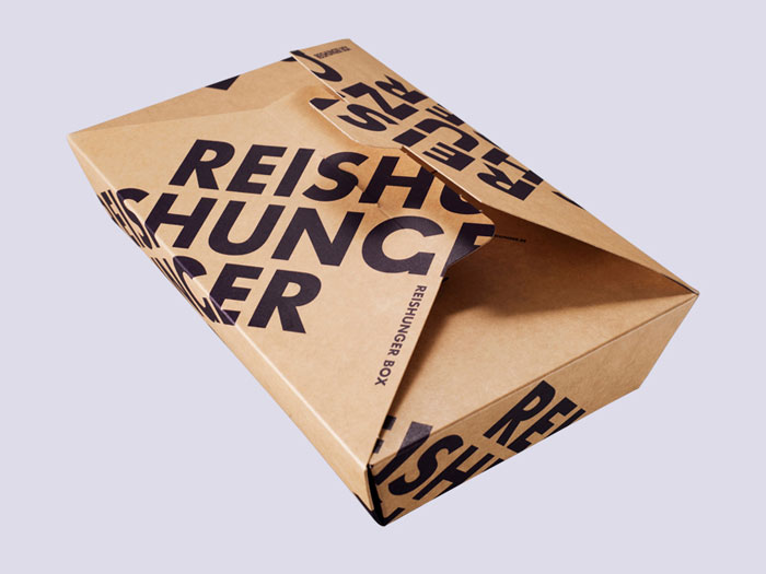 11 14 2013 ReishungerRecipeBoxes 10