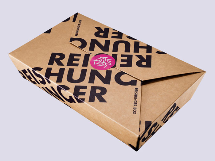 11 14 2013 ReishungerRecipeBoxes 4