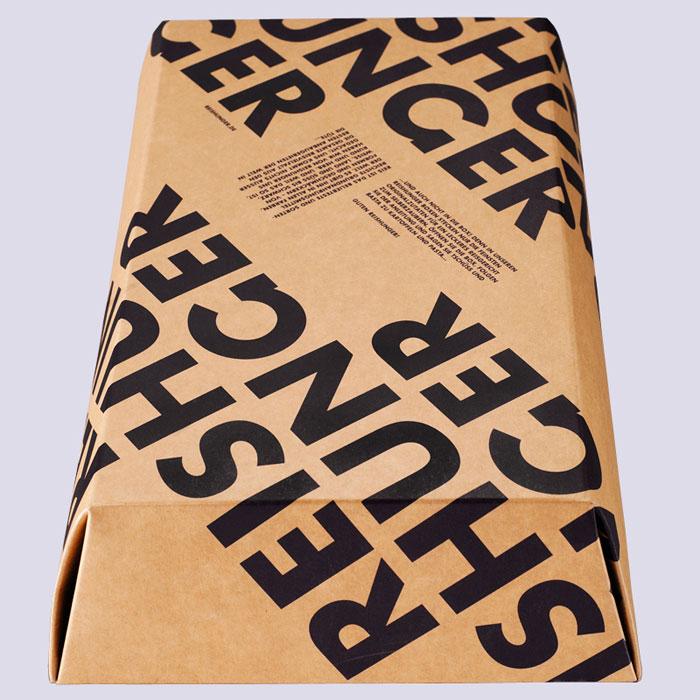 11 14 2013 ReishungerRecipeBoxes 7