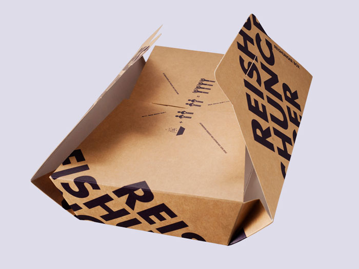 11 14 2013 ReishungerRecipeBoxes 13